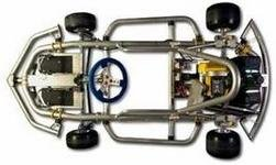 kart_dessus_chassis